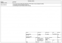 Gat cdr coconut-drier 0.3 page-0005.jpg