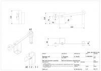 Hmz bsm bandsaw-mill 0055.jpg