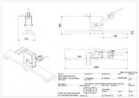 Cta bmc brick making machine ceta-ram for soil bricks 0002.jpg