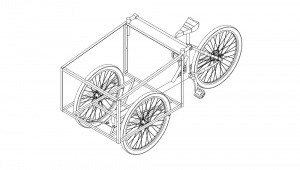 Oseg wl tcb tricycle cargo bike B-001-000.jpg