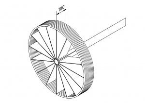 Uwd wdc steel-wire-rim-wheel-for-donkey-carts 0000.jpg