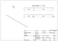 Pac dcf donkey-cart-frame 0004.jpg