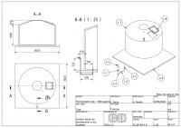 Ehr ft ferrocement-tank-3500-gallons 0024.jpg