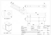 Nkm btb bench-top-bender 0012.jpg