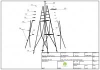 Wot mwt lattice-tower-mast-for-wind-turbine 0003.jpg