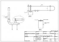 Pac hrw hydraulic-ram-for-pumping-water 0002.jpg