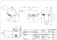 Oho hm hammer-mill-for-corn-processing 0001.jpg