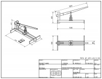 Pac mfbp manual-fuel-briquette-press 0001.jpg