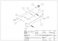 Uoc swm engineer-level-practical-and-resistant 0002.jpg