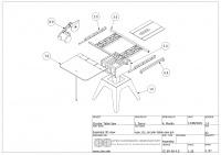Wpo cts circular-table-saw 0002.jpg
