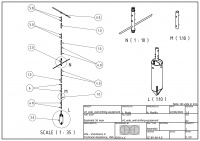 Vit wde well-drilling-equipment 0002.jpg
