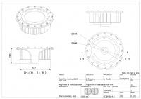 Pac aft axial-flow-turbine 0009.jpg