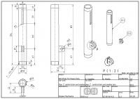 Pm dp drill-press 0018.jpg