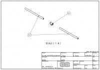 Vit wde well-drilling-equipment 0018.jpg