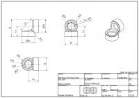 Pm dp drill-press 0012.jpg