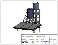 Oseg zswh A1 zigzag solar water heater 001.jpg