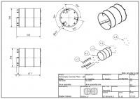 Ps hcm homemade-concrete-mixer 0017.jpg