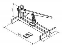 Pac mfbp manual-fuel-briquette-press 0000.jpg