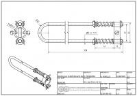 Oho wg welding-gun-multifuntional-and-diy 0015.jpg