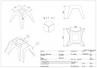 Wpo cts circular-table-saw 0005.jpg