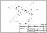 Oho mh motorized-hacksaw 0020.jpg