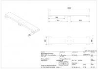 Cta bmc brick making machine ceta-ram for soil bricks 0049.jpg