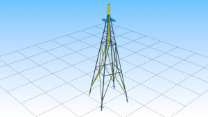 Lattice tower.png