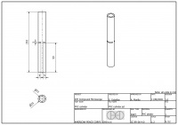 Oho apc dcm-DIY-compound-microscope 0009.jpg