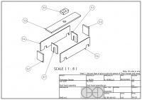 Ph ts thickness-sander 0018.jpg