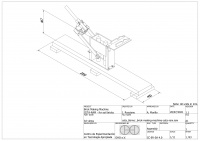 Cta bmc brick making machine ceta-ram for soil bricks 0001.jpg