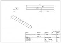 Oho hwp hydraulic-workshop-press 0006.jpg