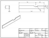 Rpr gmp 5 Upper table 1 001.jpg