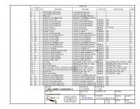 Wl lacb B1 part-list-Long André Cargo Bike A 001.jpg