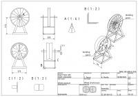 App rpwda rope-pump-with-depth-adjustable 0010.jpg