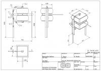 Ung bb blacksmiths-bellows 0001.jpg