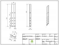 Oho wmb 60-120-wind-mill-blades 0025.jpg