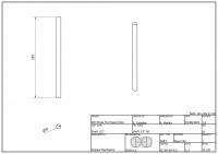 Pm dp drill-press 0014.jpg