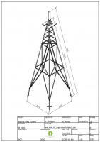 Wot mwt lattice-tower-mast-for-wind-turbine 0001.jpg