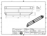 Oseg cbt 1.1.0 Left-side-frame 1-01 001.jpg