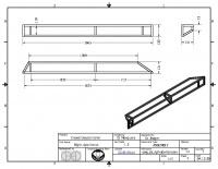 Oseg cbt 1.2.0 Rigth-side-frame 1-01 001.jpg