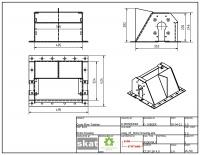 Oseg cft 2.0.0 Rotor housing 001.jpg