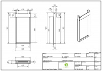 Amv bsfd building-solar-food-dryer 0015.jpg