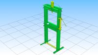 Hydraulic Workshop Press.png