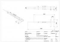 Nkm btb bench-top-bender 0002.jpg