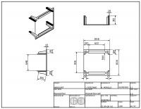 Oho whc 2.0 Plywood floor 001.jpg