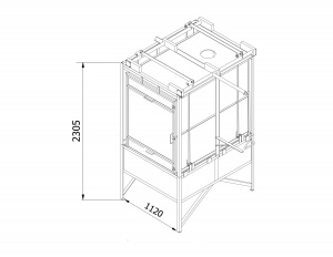Pac std semi continuous-tray-dryer 0000.jpg
