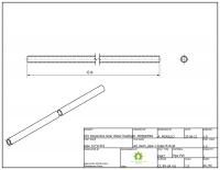 Aid dswh diy-serpentine-solar-water-heating 0026.jpg