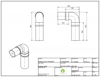 Aid fdb floating-dome-biodigestor 0021.jpg