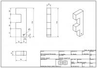 Oho apc dcm-DIY-compound-microscope 0007.jpg