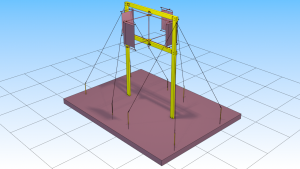Vertical Axis Sail Windmill .png